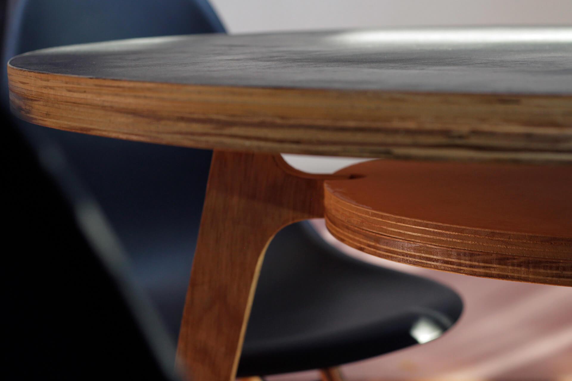tavola (6)