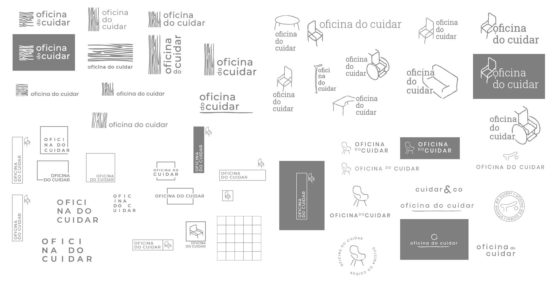 Artboard-1-1