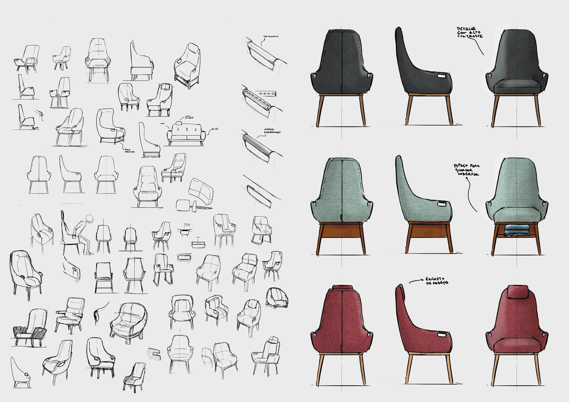 odc_cadeira_sketches_04-1